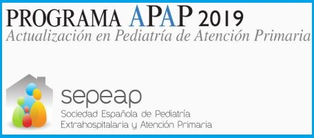 Jornada del programa APAP en Santiago de Compostela