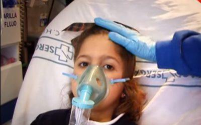 Curso precongreso Manejo del asma infantil en Pediatría Extrahospitalaria y Atención Primaria