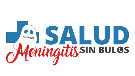 La SEPEAP participa en el simposio #MeningitissinBulos