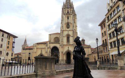 Jornada del programa APAP en Oviedo a finales de septiembre