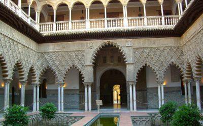 Jornada del programa APAP en Sevilla en noviembre