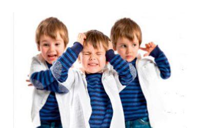 TDAH: abordaje; seguimiento y fracaso escolar