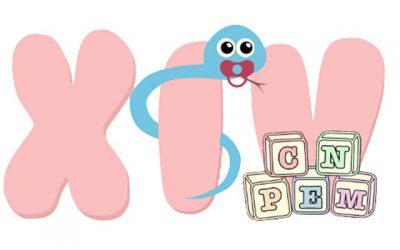 La SEPEAP participa en el XIV Congreso Nacional de Pediatría para Estudiantes de Medicina (CNPEM)
