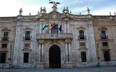 La Universidad de Sevilla impide el acceso a la docencia a pediatras de Atención Primaria