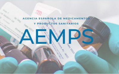 La AEMPS suprime la indicación pediátrica de la domperidona