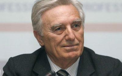 Respuesta a las declaraciones del Dr. Martín Zurro