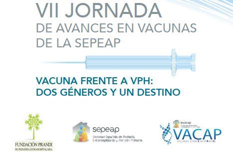 Monografía sobre el Virus del Papiloma Humano