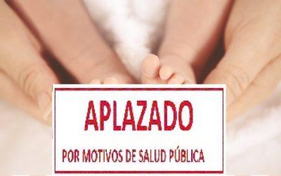 II Jornada de neonatología de la SEPEAP para Atención Primaria