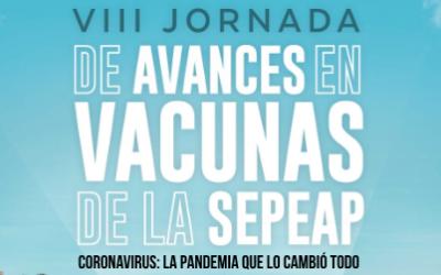 Los pediatras de Atención Primaria se forman en la vacunación del coronavirus