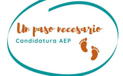 La pediatría extrahospitalaria apoya la candidatura de Atención Primaria a la presidencia de la AEP