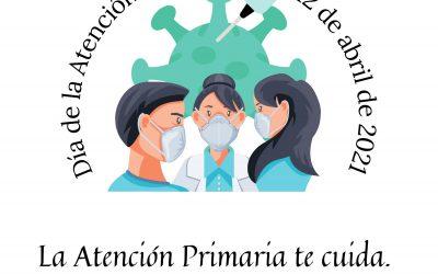 El Foro AP celebra el Día de la Atención Primaria con un completo evento online
