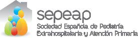 SEPEAP