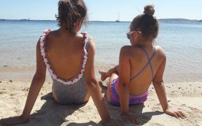 Los pediatras advierten a los adolescentes del peligro del sol y su relación con el cáncer más frecuente