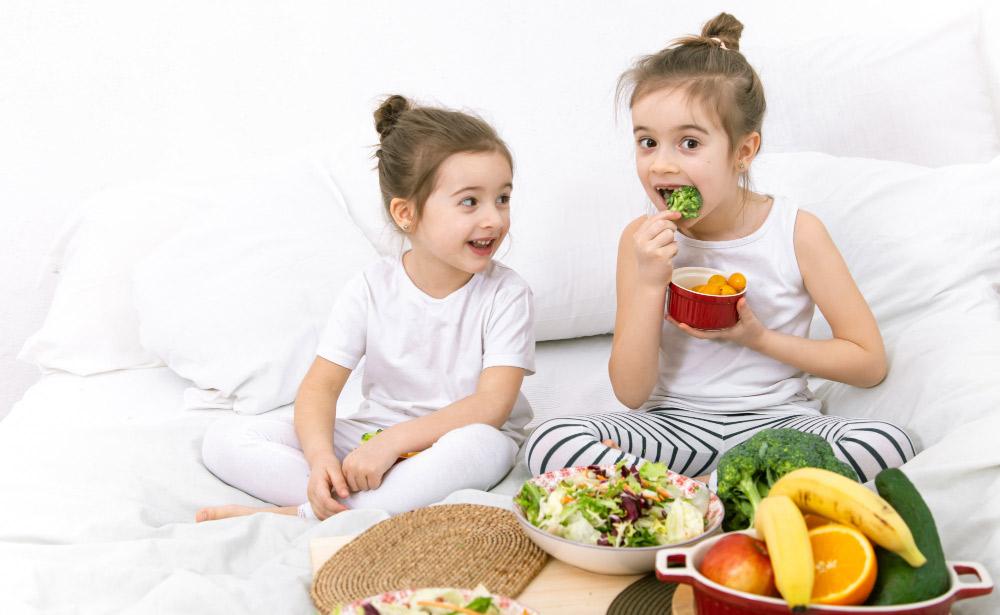 alimentacion saludable sepeap
