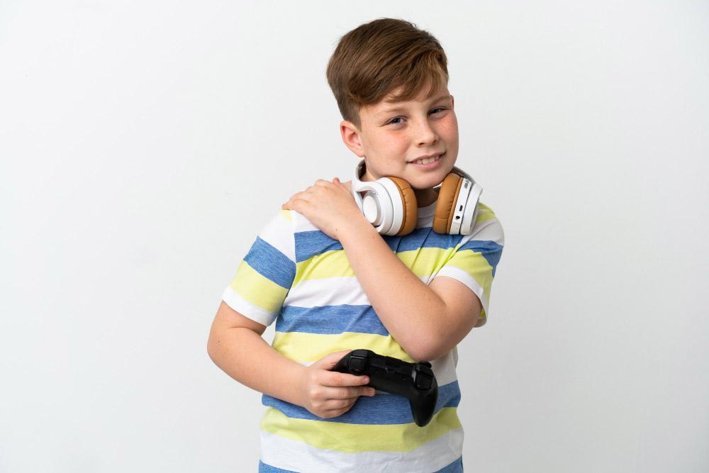 cuidados de la espalda en niños sepeap