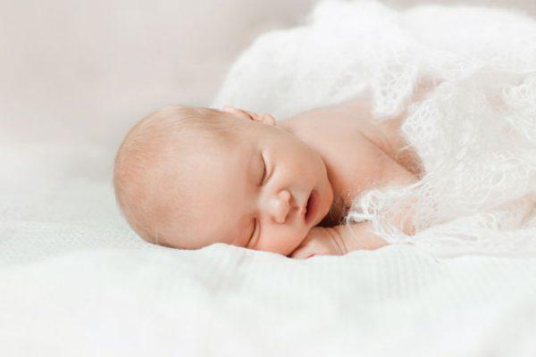Neonatología y Lactancia Materna