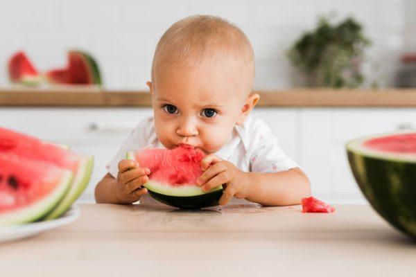 Gastroenterología y Nutrición