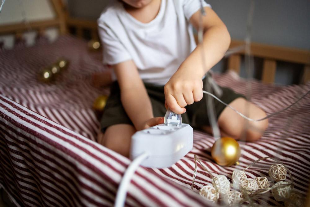 seguridad en el hogar niños sepeap