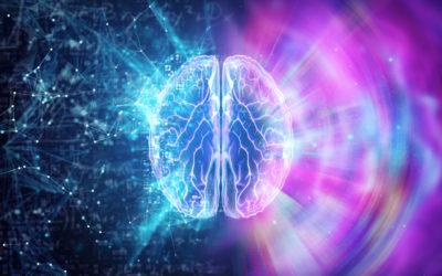 Complicaciones neurológicas asociadas al virus respiratorio sincitial en niños: una revisión sistemática y una serie de casos agregados