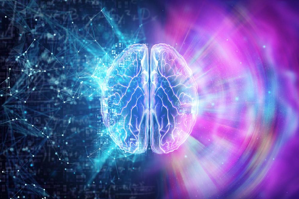 complicaciones neuronales