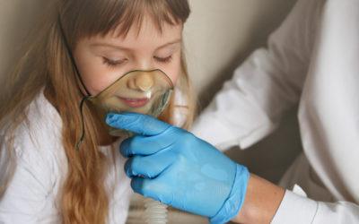 Curso precongreso sobre avances en asma infantil. Técnicas de tratamiento