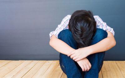 Cribado de depresión y riesgo de suicidio en atención primaria