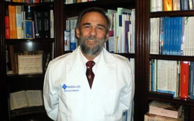 Novedades en el diagnóstico y tratamiento del asma en el lactante