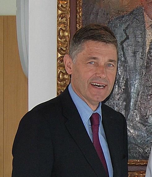 José María Eiros Bouza Congreso SEPEAP 2021