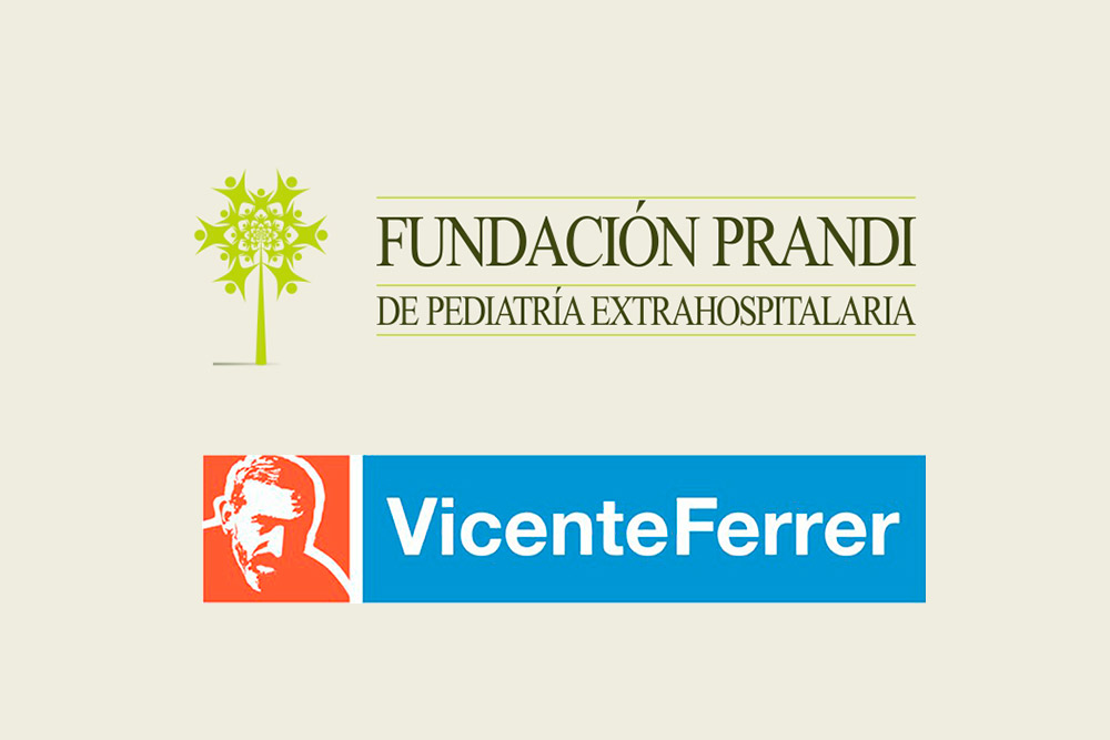 Premio Fundación Prandi Vicente Ferrer