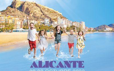 Alicante será la sede del 36 Congreso anual de la SEPEAP
