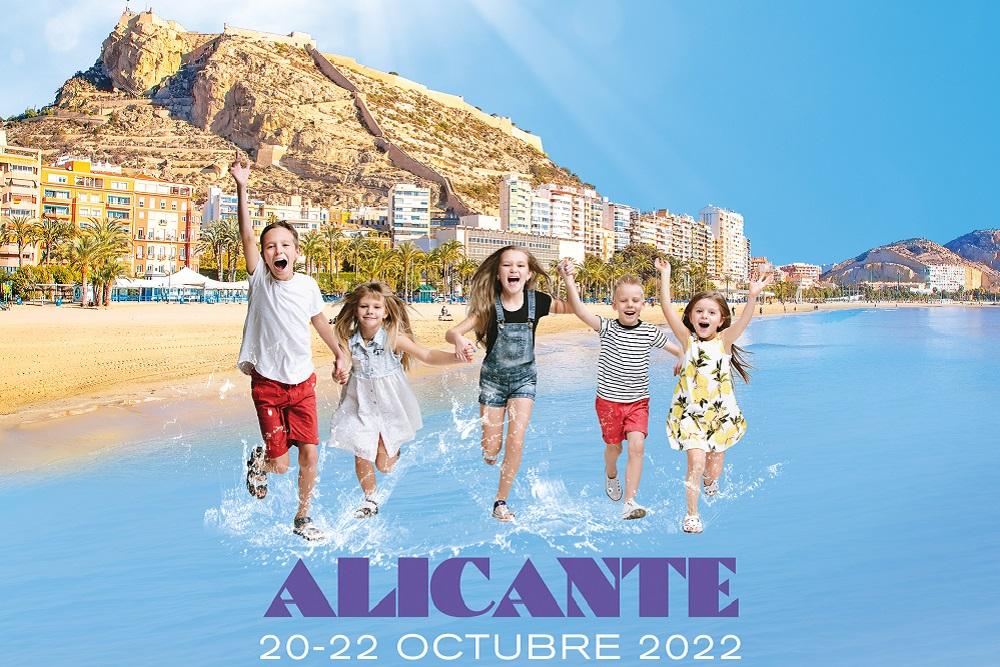 Congreso SEPEAP 2022 Alicante