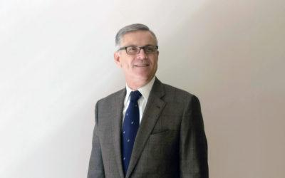 El pediatra Cristóbal Coronel Rodríguez elegido nuevo presidente de la SEPEAP