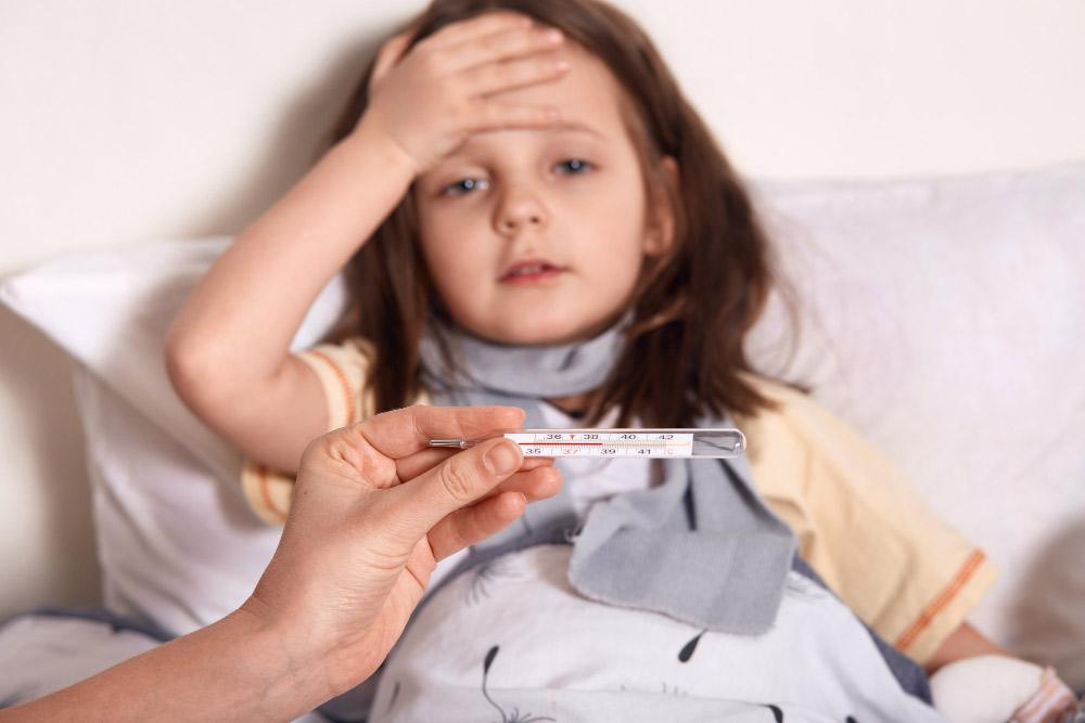 vacuna antigripal intranasal